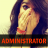 acetech_administrator